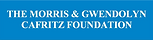 The-Morris-Gwendolyn-Cafritz-Foundation-