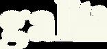 Galita Logo white.png
