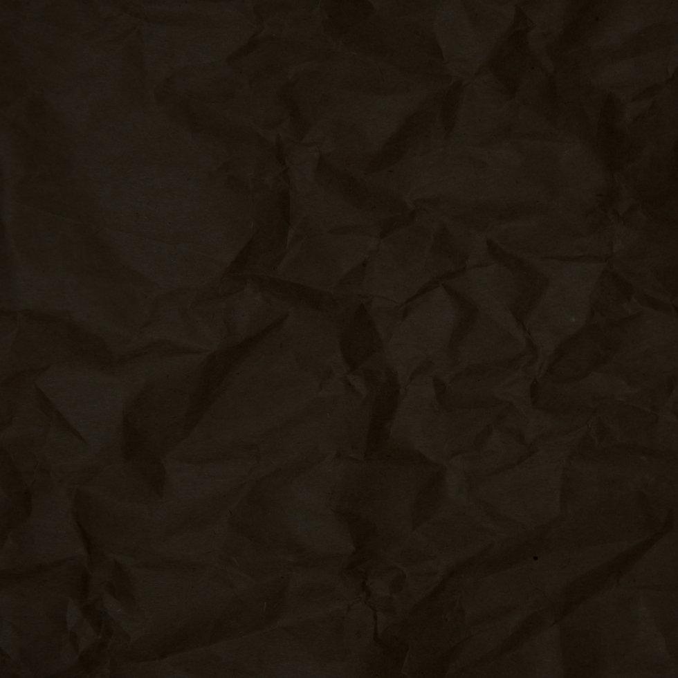 black-texture-background.jpg