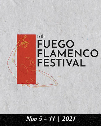 flamenco website.jpg