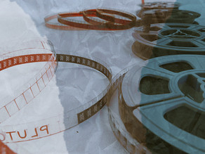 GALA Film Fest: Latin American Innovation (Festival de Cine)