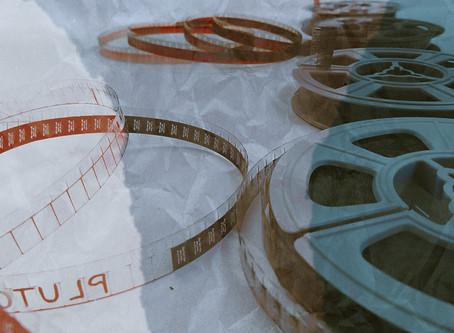 IX Reel Time at GALA Film Festival (Festival de Cine)