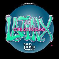 Creatividad LatinX FINAL.png