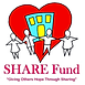 SHARED FUND.png