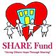 Shared Fund logo