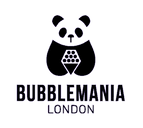 bubblemania-logo_edited.png