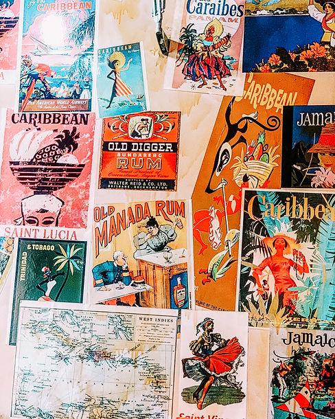 Caribbean Cottons Restaurant London.jpg