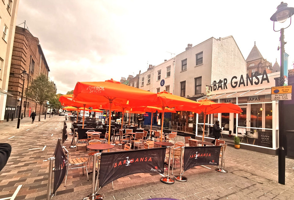 Inverness Street Camden Streatery.jpg