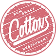 Cottons Restaurants.png