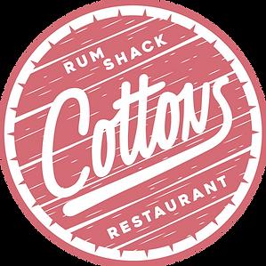 Cottons restaurant London best caribbean food in London