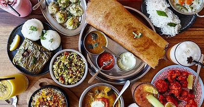 easy diner Tai Pan-indian-food.jpg