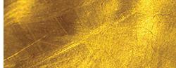 logo_topbar.png