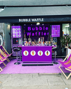 Bubble Mania Best Franchise UK 2020.jpg