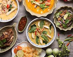 thai thai Tai Pan Alley.jpg