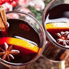 mulled wine Camden Christmas market.jpg