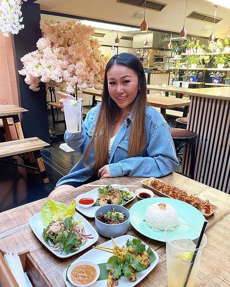 Tai Pan Alley - Asian street food London.jpg