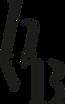 logo_hofvanbusleyden.png