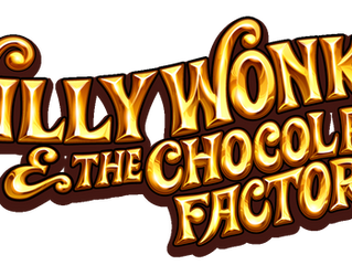 Is Willy Wonka As Stale As A Bag of Chips?