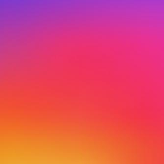 instagram-gradient.png