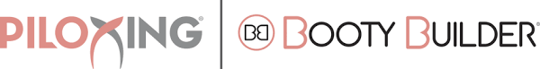 logo booty.png