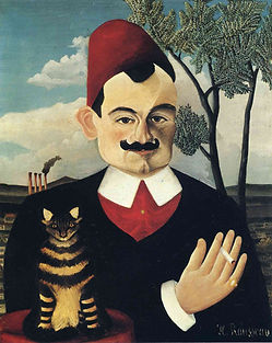 henri_rousseau_-_portrait_of_pierre_loti