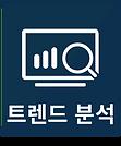 기업정체성_04.png