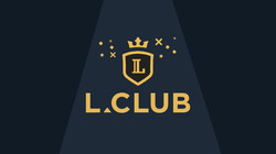 L-CLUB_master_V02(0308)