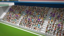 stadium_golaem_test.mov_20180909_164313.