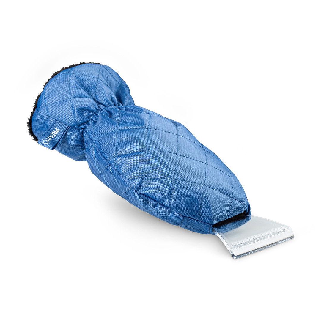 Produktfoto Eiskratzerhandschuh