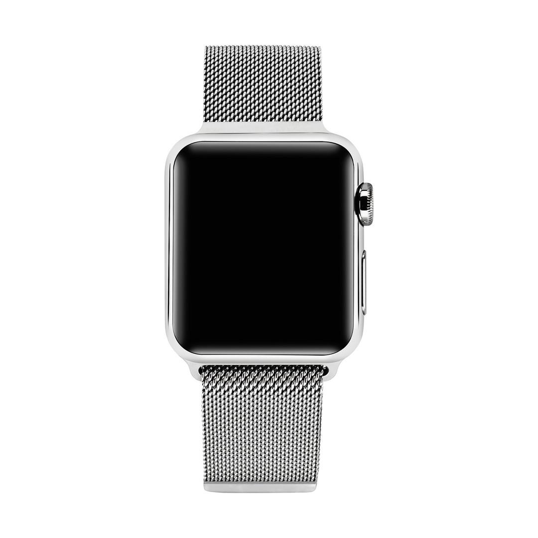 Packshot Smartwatch