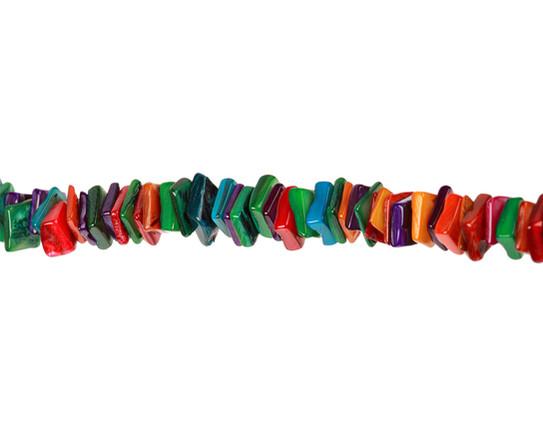 Produktfoto Detail Halskette