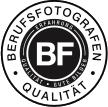 fotografen-siegel-berufsfotografen