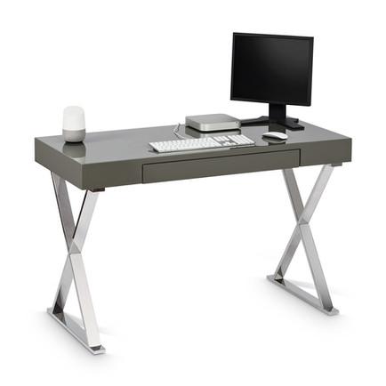 Produktfotografie Schreibtisch Arbeitsplatz
