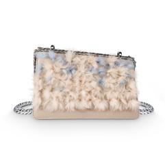 Modebild Handtasche
