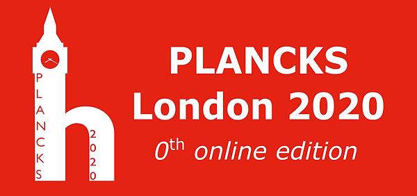 PLANCKS_online_sticker.png