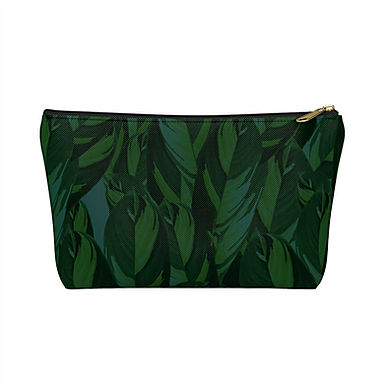 Havana by A.Talese - Accessory Pouch