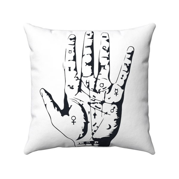 talk-to-the-hand-throw-pillow-case_edite