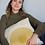 Thumbnail: The Light - Throw Pillow Case