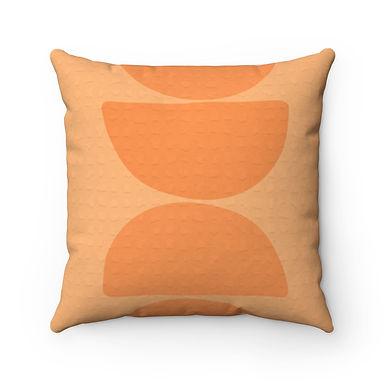 Malibu Twist By A.Talese- Pillow Case