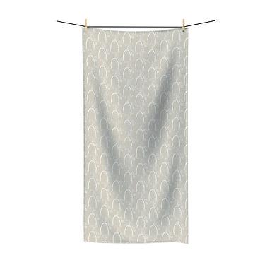 Sandy Sheets - Towel