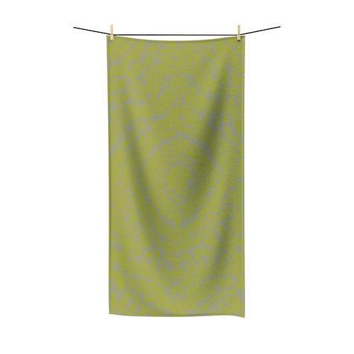 Seaweed - Bath Towel