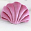 Thumbnail: Sally Sell's Seashells- Plush Pillows