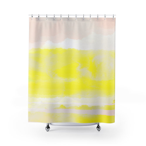 Danbury by A.Talese - Shower Curtain
