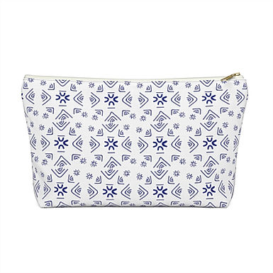Grecian by A. Talese - Accessory Bag