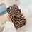 Thumbnail: Wild Heart Iphone Case