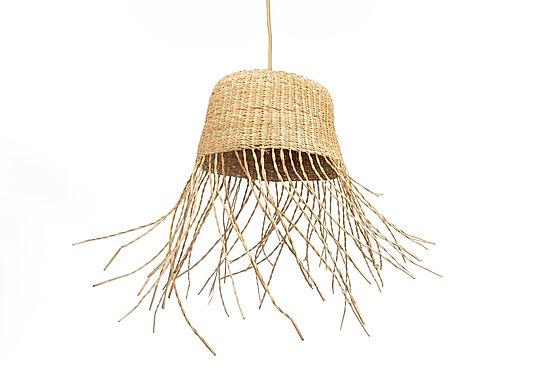 Atelier Grass Lamp Pendant