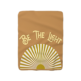 be-the-light-by-atalese-throw-blanket_ed