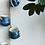 Thumbnail: Ceramic Pot Hanging Planters