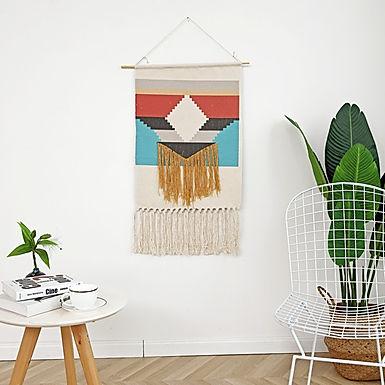 Artisan Festival Tapestries