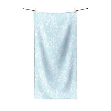 Inlet - Towel
